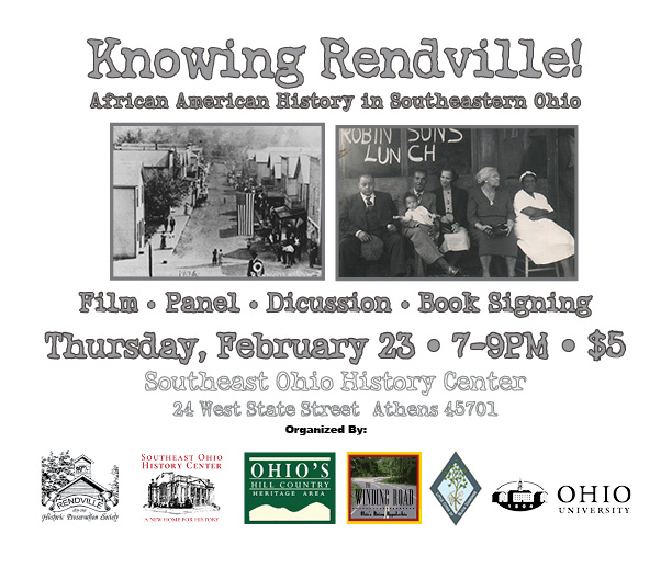 knowing-rendville-flier-2-17