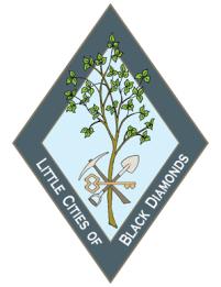 lcbd official logo small