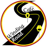 Winding road cafe logo FINAL pdf