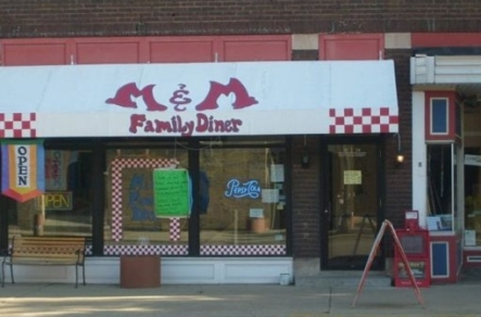 3m-m-family-diner