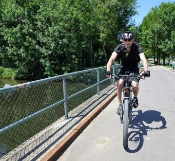 biker-on-bridge.jpg