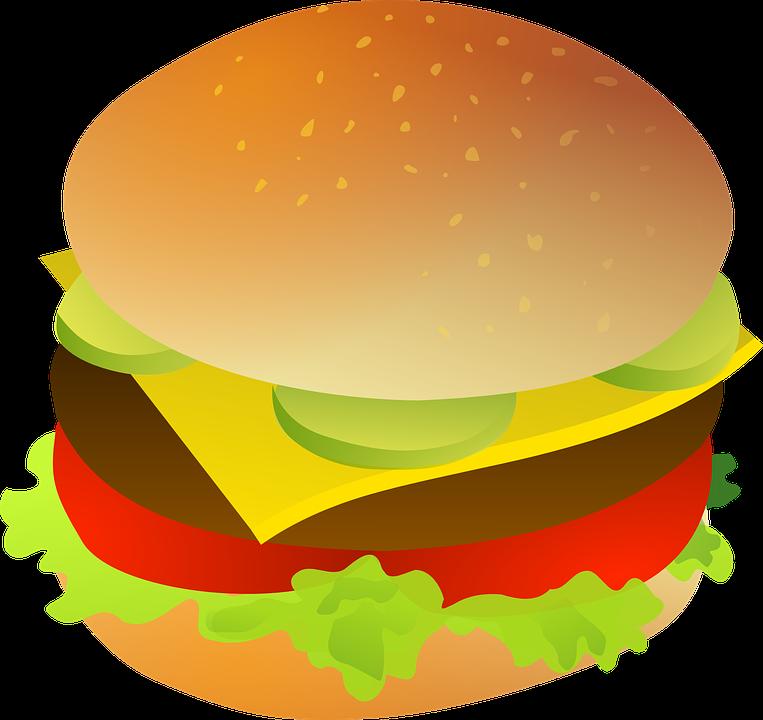 burger-307648_960_720